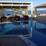 Hotel Golden Bay Georgioupoli