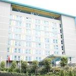 Aloft Hotel - Bursa