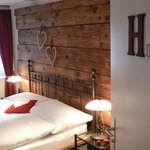 B3 Boutique-Bed & Breakfast
