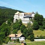 Schloßhotel Sonnenburg