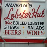 Down home Lobstah