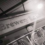 Brewery Land Beer Garden At Dan Cronin's Bar & Bistro