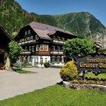 Hotel & Restaurant Summer