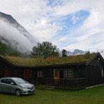 Photo of Trollstigen Resort