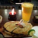 Café Morena; sin lugar a dudas es la perfecta combinación de comida deliciosa, buenísima atenció