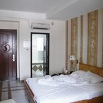 Foto de Ho Sen Hotel