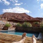 Alto Atacama