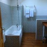 Salle de bain Bayeux