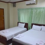 Photo of Win Hotel