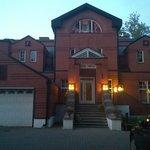 Photo of Villa Alberta