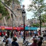 Barcellona Turistic BUS