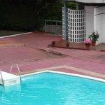 Arcea Hotel Las Brisas Foto