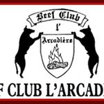 Beef Club Arcadière