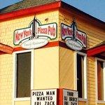 New York Pizza, Nags Head