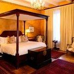 Luxury Room 102