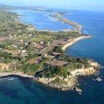 Alonaki Bay