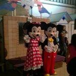 serata animazione per bambini