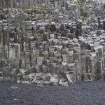 colonne di basalto