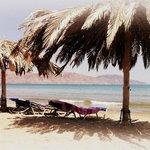 Photo de Mari Beach Hotel
