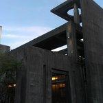 Photo of Wang's Tea House