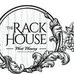 Rack House West Winery