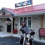 Photo de My Friends Inn Manitoulin