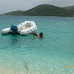 incredible snorkel sites