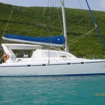 Magnificent!!!