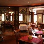 Restaurant Ammerland