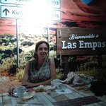 Photo of Las Empas