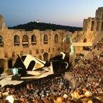Ópera Othello