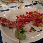Osteria con Pescheria Acqua e Sale