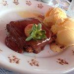 Fotografia de Jacobina Bar & Restaurante