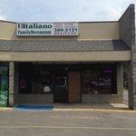 Italiano's Family Restaurant