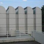 Bauhaus Archiv Museum fur Gestaltung