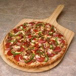 Blackjack Pizza of Erie