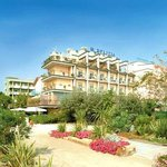 Foto di Hotel Delizia