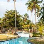 Photo de Amani Tiwi Beach Resort