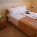 Photo of Bed and Breakfast S. Lucia
