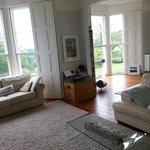 Guest room - spacious - such a pleasure