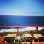 Kah Beach, Palm Hotel & Spa