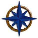 Carmel Inn Logo