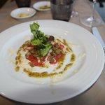 mediterranean restaurant