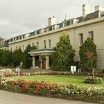 Hilton Avisford Park Arundel