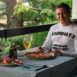 Photo of Pizzeria CO.RI