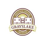 Grayslake Heritage Center & Museum