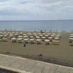 Fab  Beach :)