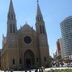 Catedral Metropolitana deCuritiba
