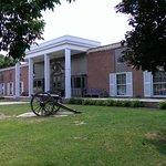 Gettysburg  Heritage Center