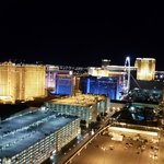 MGM Signature Penthouse Floor 34